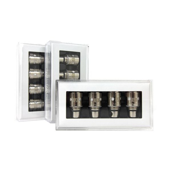 Uwell Crown Replacement Coil - 4 Pack