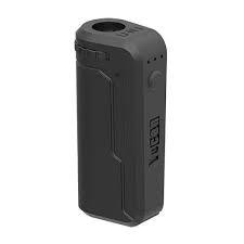 Yocan - UNI Kit Universal Cartomizer Battery