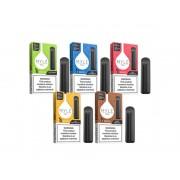 MYLE Mini Disposable Pods - Box of 10