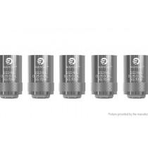 Joyetech Cubis NotchCoil SS316 0.25 - 5 Pack