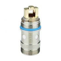 Eleaf  iJust 2 Replacement Coil - (5 pack)