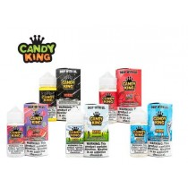 Candy King - 100ML - All Flavors!