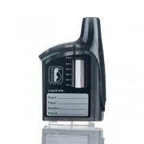 Joyetech - Atopack Penguin Cartridge - 8ml