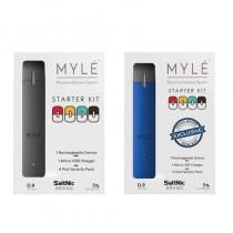 MYLE - Starter Kit