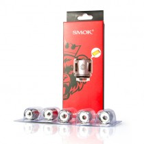 SMOK V8 Baby Mesh (0.15 ohm) Replacement Coil 5pcs