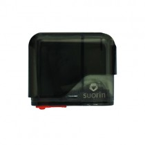Suorin Air Cartridge - 2ml