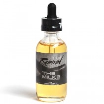 Teleos Remix- The Milk 2 - 60ML