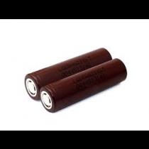 LG HG2 INR18650 LiMn 3000mAh Battery