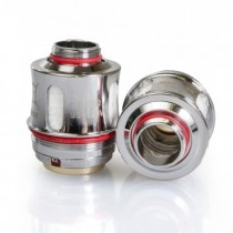 Uwell Valyrian Replacement Coil - Pack of 2  (0.15)