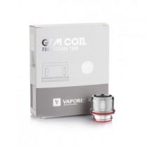 Vaporesso - GTM8 (0.15Ohm)  EUC Coil for Cascade - 3pcs