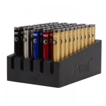 Yocan - Stix Battery - Display of 50